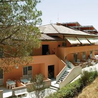 Residence Reale