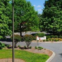 Village Inn Golf & Conference Center