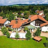 Landhaus Hotel Sommerau