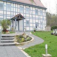 Feriendorf Slawitsch