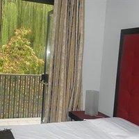 Hotel Gari