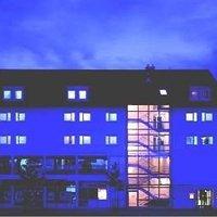 Stadt Heilbronn