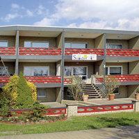 Kurhotel Strandhof