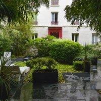 Le Quartier Bercy-Square