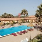 SunSwing Beach Resort - The Gambia