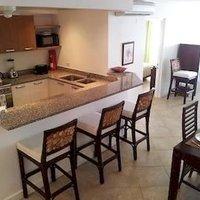 South Ocean Villa 402
