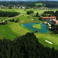Haugschlag Golfresort