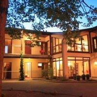 Land-Hotel Rittmeister