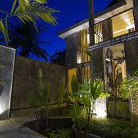 Suorkear Villa