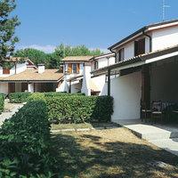 Villaggio Sole B