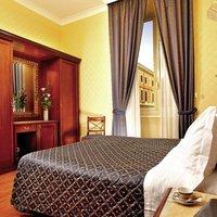 Hotel Serena Roma