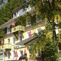 Gasthaus Hotel Löffelschmiede