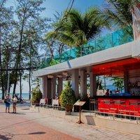 Beach Resortel