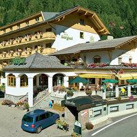 Familien Berghof