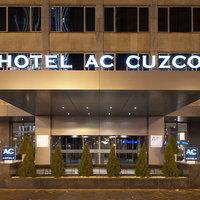 AC Cuzco