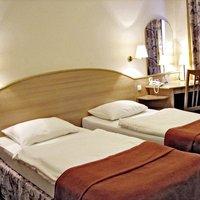 BEST WESTERN Hotel Orion