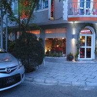 Le Vieux Nice Inn Hotel