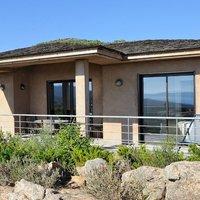 Residence Les Terrasses de Rondinara