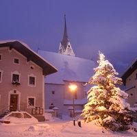 Hotel Gasthof Eschbacher