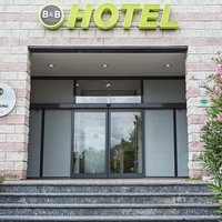 B&B Hotel Faenza