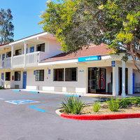 Motel 6 San Luis Obispo South