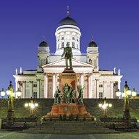 Original Sokos Hotel Helsinki, Helsinki