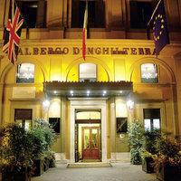 Hotel d'Inghilterra