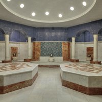 Sunis Hotels Kumköy Beach Resort Hotel & Spa