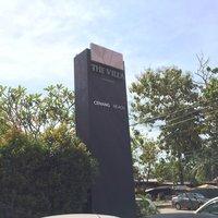 The Villa Langkawi