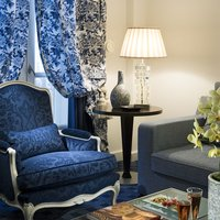 Hotel Le Royal Lyon - MGallery by Sofitel