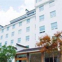 Tang Kou Hotel - Huangshan