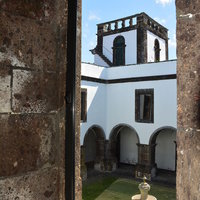 Convento de Sao Francisco