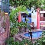 Casa Capricho Guesthouse