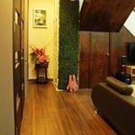 Penhome Scott Studio