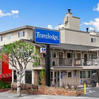 Travelodge by Wyndham San Francisco Bay