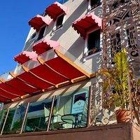 Casa Teatro Boutique