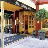 King George Hotel