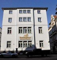 BoardingHouse Heidelberg