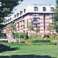 SEEhotel Friedrichshafen aZIS Hotel Betriebs GmbH