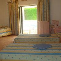 Canavial I & II Apartamentos