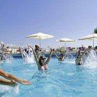 Adriatiq Resort Fontana Hotel
