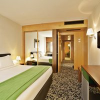Ramada by Windham Lisbon