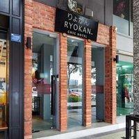 Ryokan @ Damansara Utama