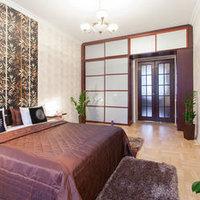 Minsk Rent