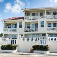 Cleopatra Villas - Coast Luxury Townhouses