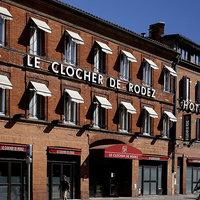 Le Clocher de Rodez