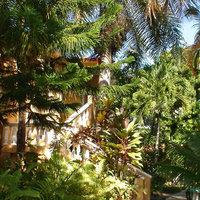 Cabarete Beach House by Faranda Hotels