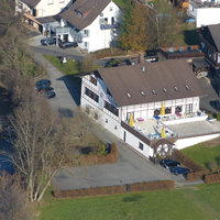 Zur Limbacher Mühle