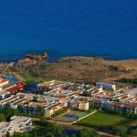 Aktea Beach Village