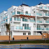 Pierre & Vacances Apartamentos Almería Roquetas de Mar